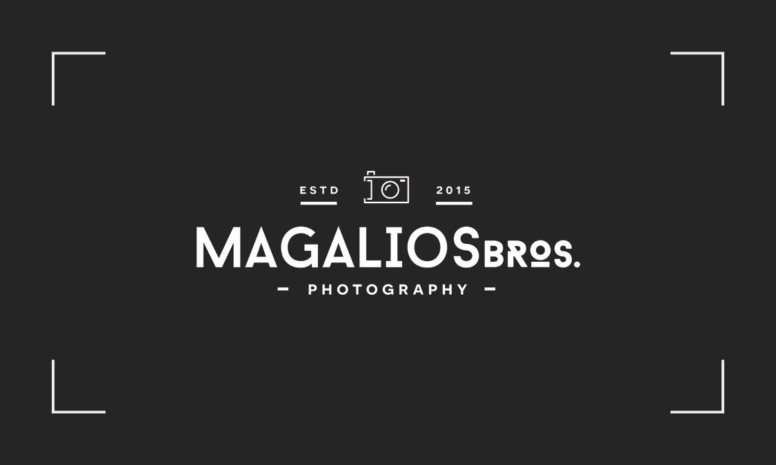 Magalios Bros Photography